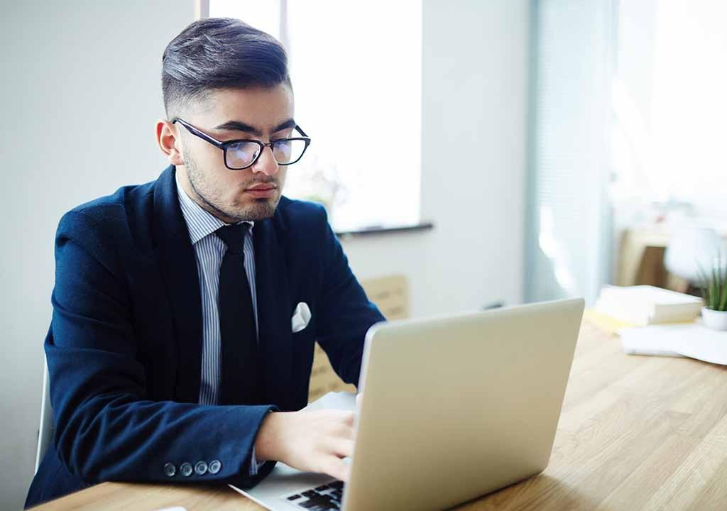 E-Ticarete Başlamak İçin 12 Adım