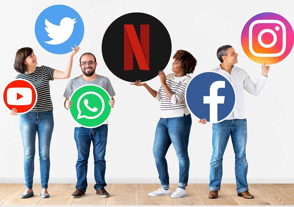 Gerçek Zamanlı Pazarlama ve Sosyal Medya