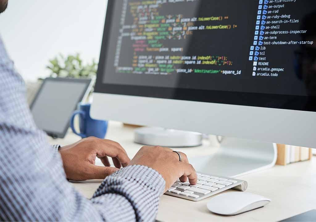 SEO'ya Uygun Web Tasarımı Nasıl Olmalı?