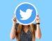 Twitter-Takipçi-Kaybetme-Nedenleri