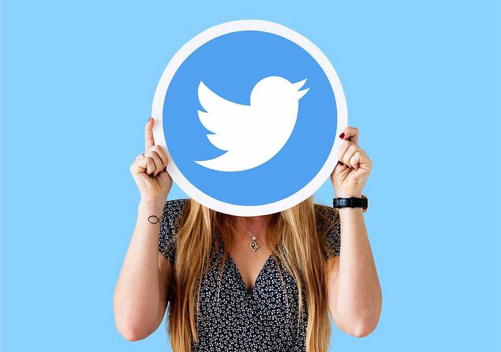 Twitter'da Takipçi Kaybetme Nedenleri