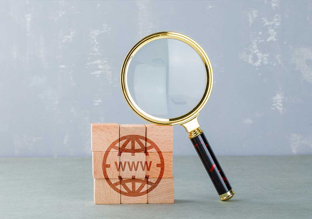 E-Ticaret Siteleri İçin Alan Adının Önemi