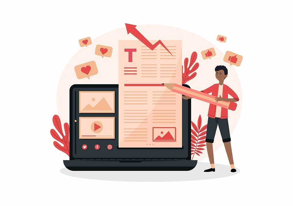 E-Ticaret Sitesi Alışveriş Süreci Optimizasyonu