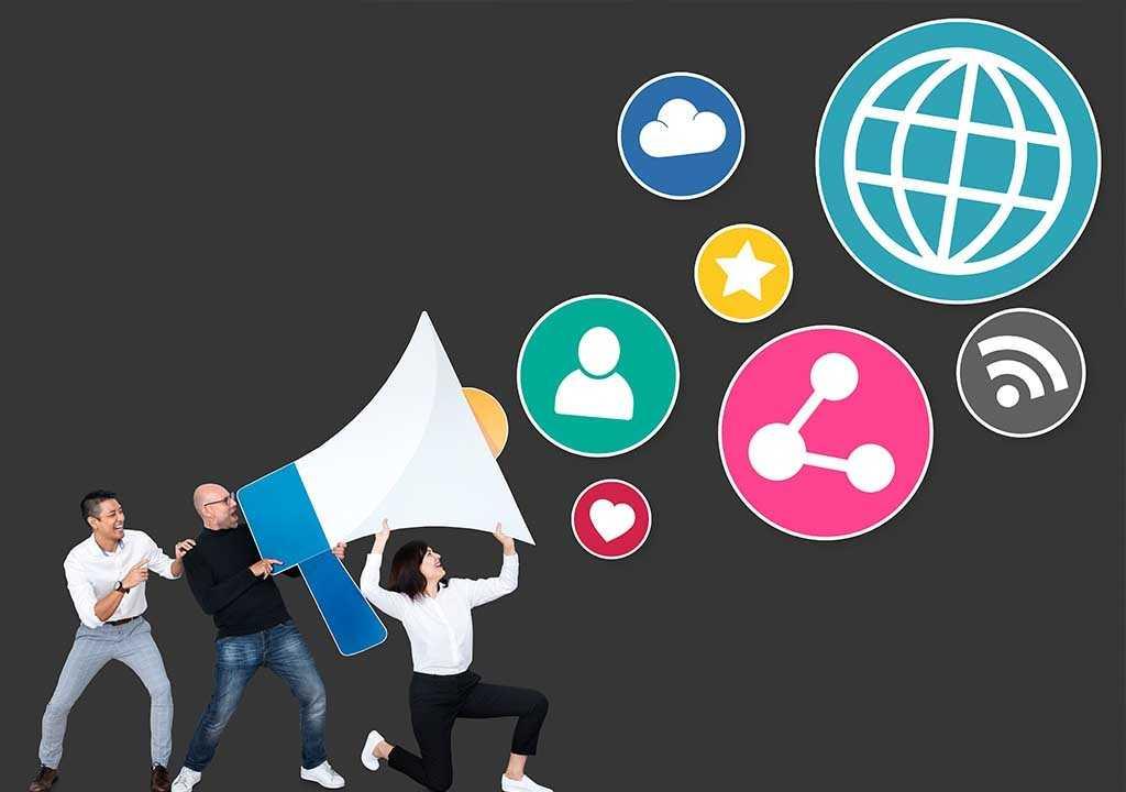 Reklam Hizmetlerinde Google Ads Çalışmaları