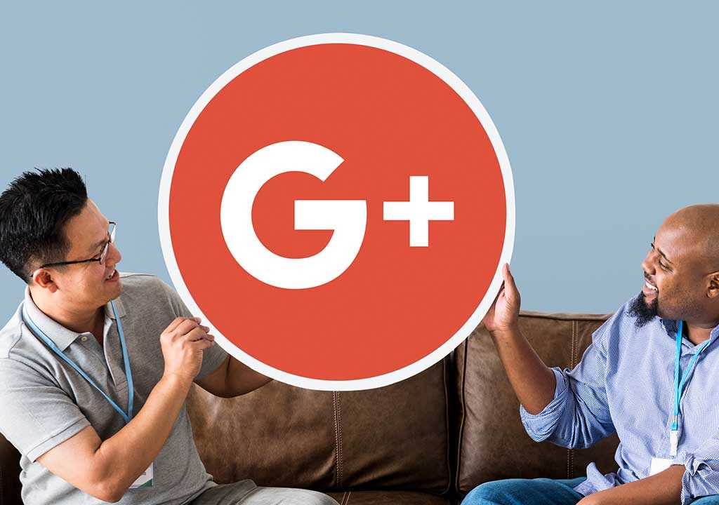 Neden Google'a Reklam Vermeliyiz?