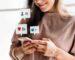 sosyal-medya-yonetimi-yaparken-dikkat-edilmesi-gereken-unsurlar