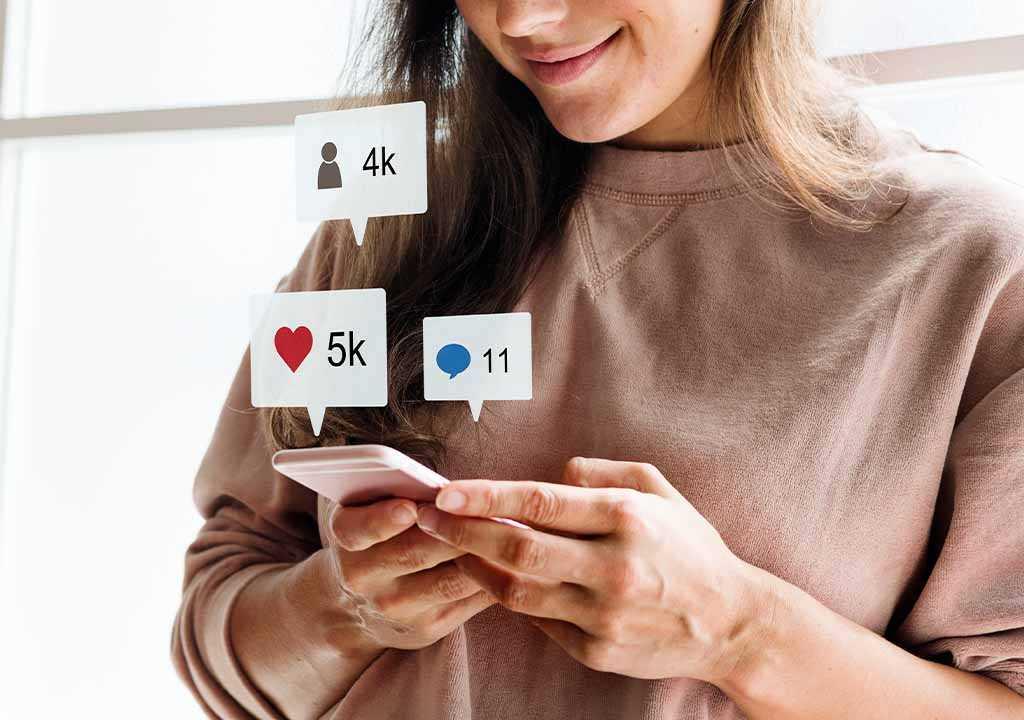 Sosyal Medya Yönetimi Yaparken Dikkat Edilmesi Gereken Unsurlar Nelerdir?