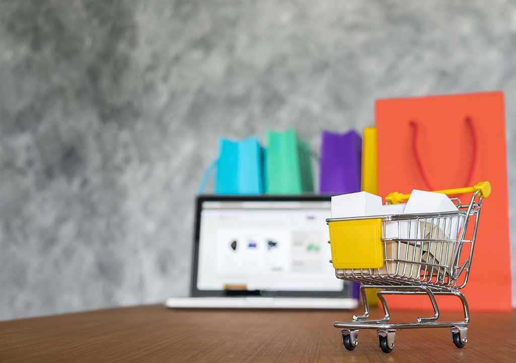 E-Ticaret İşletmeleri İçin Facebook Kitle Hedeflemesi