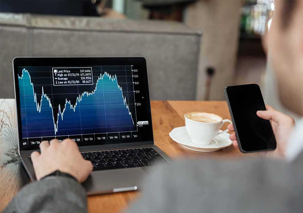 E-Ticaret Ürünleri için Facebook Reklam Hesabı Nasıl Kurulur?