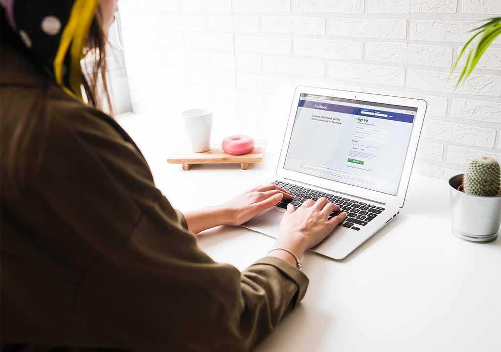 Facebook Katalog Reklamları Hakkında Bilinmesi Gerekenler