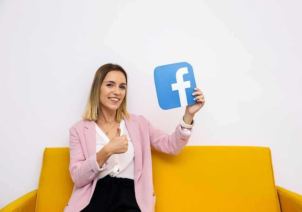 Facebook Messenger Reklamları Sayesinde Nasıl Müşteri Kazanılır?