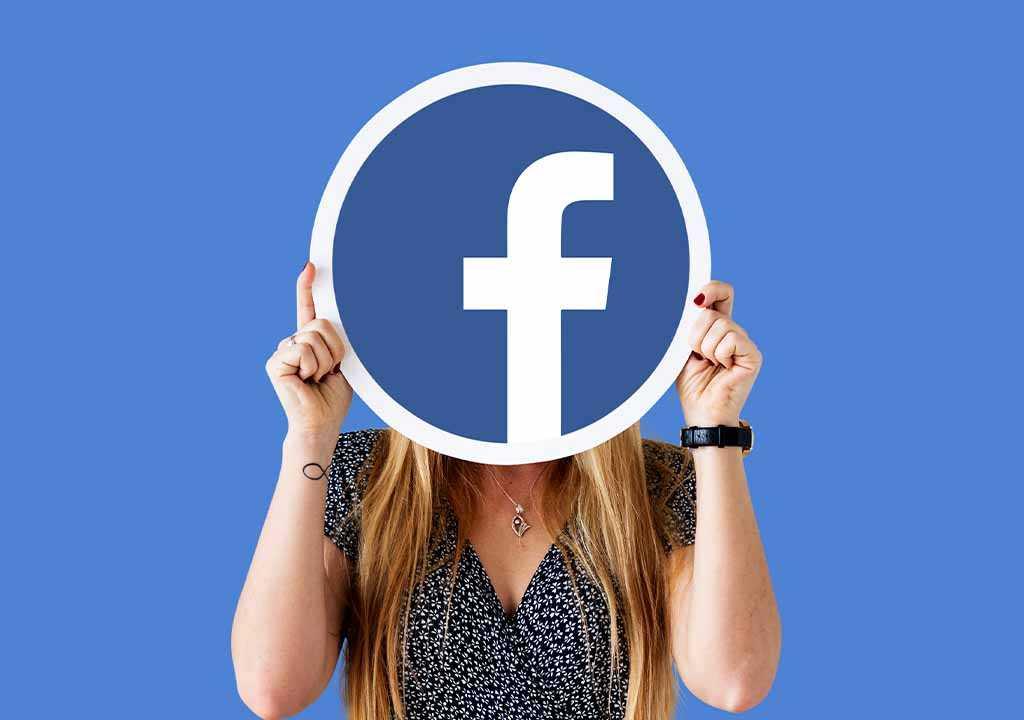 Facebook Dinamik Ürün Reklamlarında Dikkat Etmeniz Gerekenler