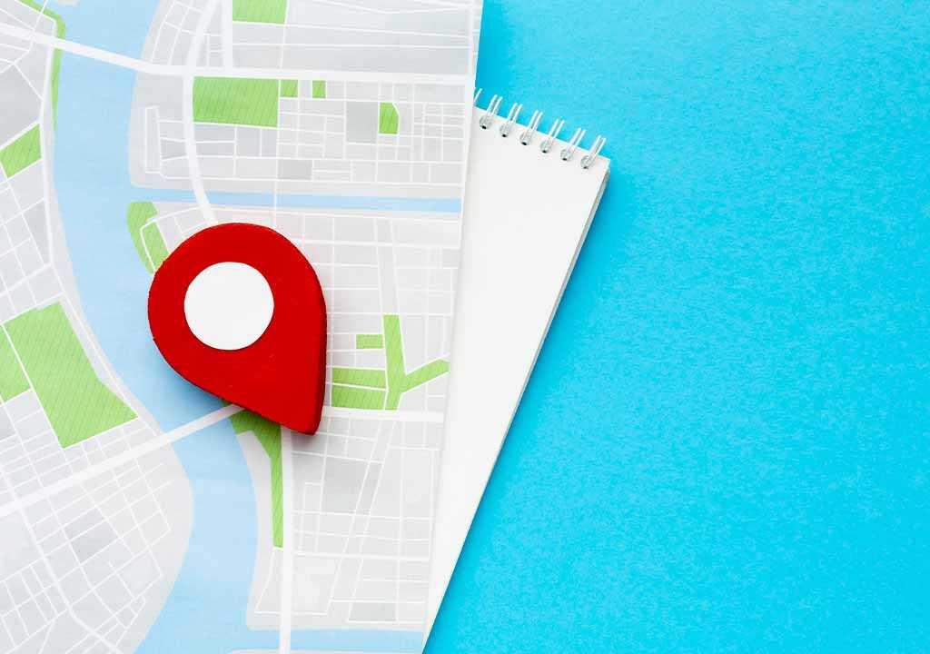 Google Haritalar'da Nasıl Öne Çıkılır?