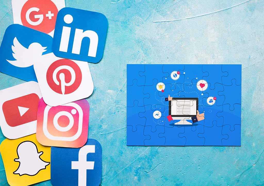 Instagram Hikayeleri Profesyonel Olarak Nasıl Yönetilir?