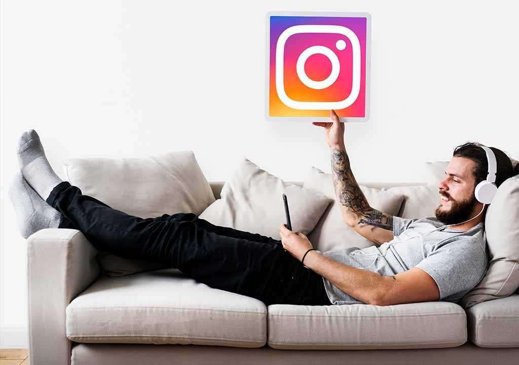 Instagram Markalı İçerik Reklamlar Nasıl Kullanılır?