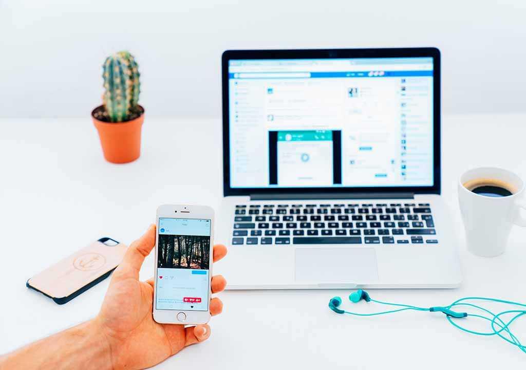 Instagram'da En Etkili Satış Stratejileri Nelerdir?
