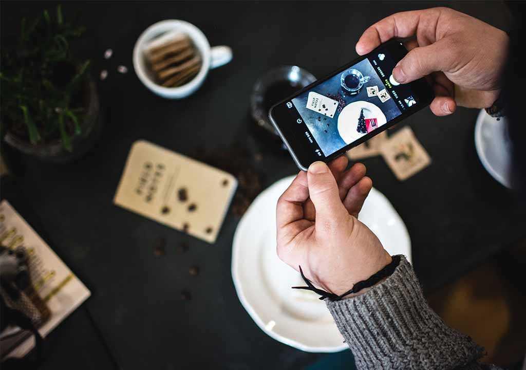 Instagram'da Daha Fazla Kişiye Erişmenin 7 Önemli Yolu