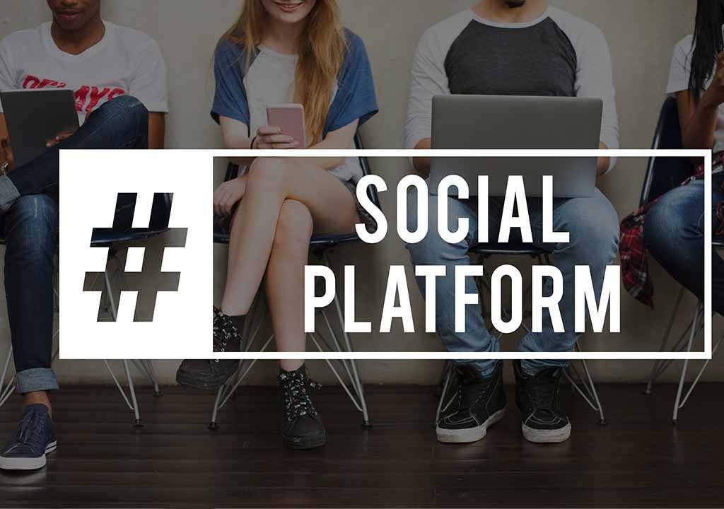 Profesyonel Sosyal Medya Yönetimi Nasıl Yapılır?