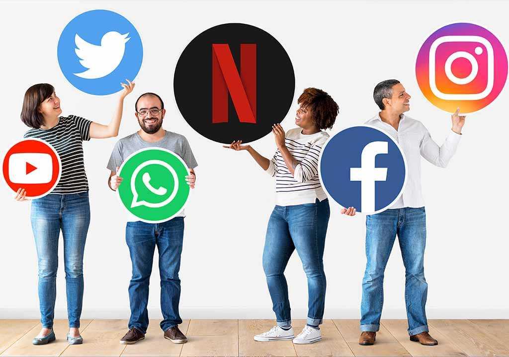 B2B İşletmeler İçin Sosyal Medya Yönetimi