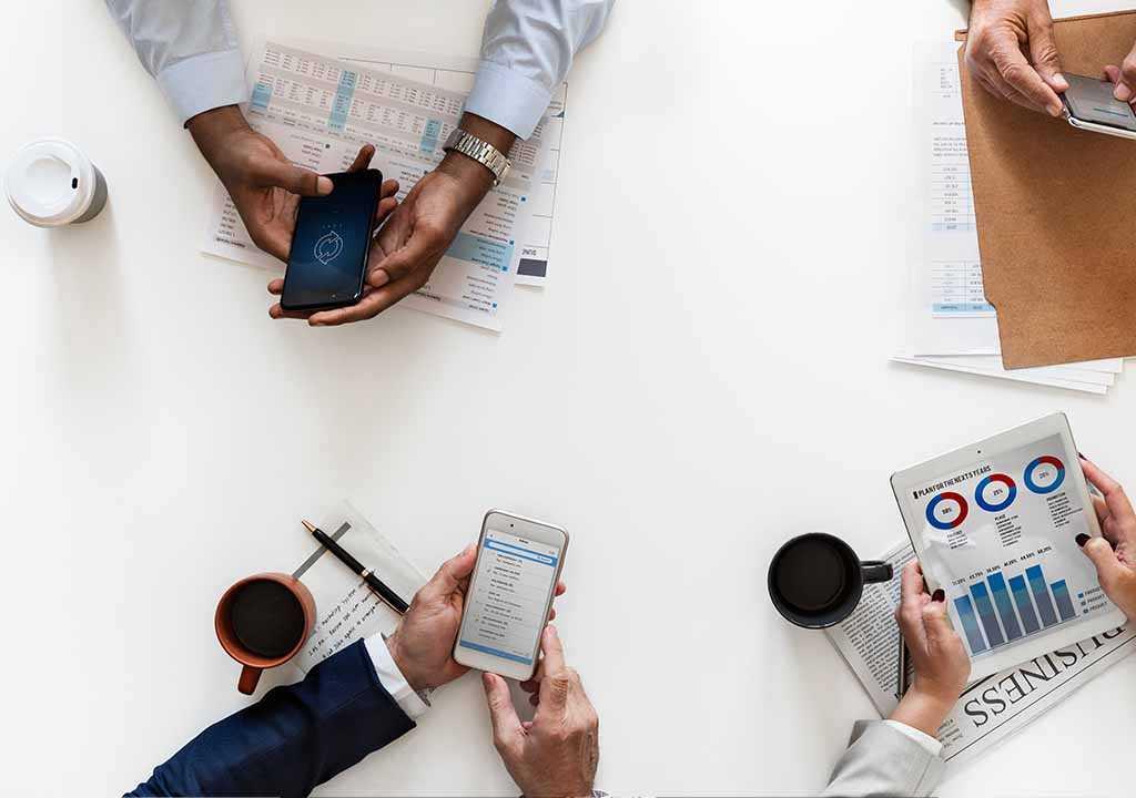 Sponsorlu Reklam Mâliyetinizi Düşürmek İçin 10 Önemli Teknik