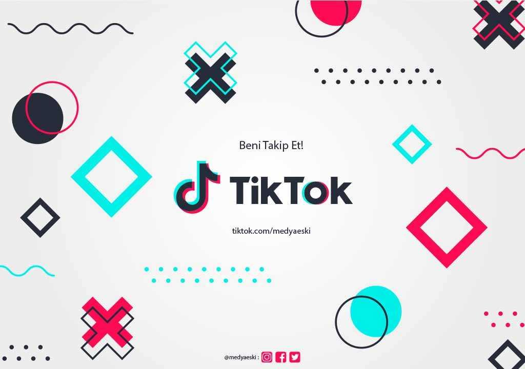 İşletmeler için Tiktok kanalı aracılığı ile pazarlama