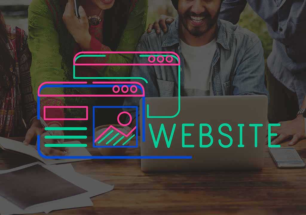 WordPress Web Sitesi Kurmanın Avantajları