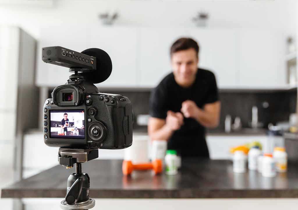Youtube Kanalı Açarken Dikkat Edilmesi Gerekenler