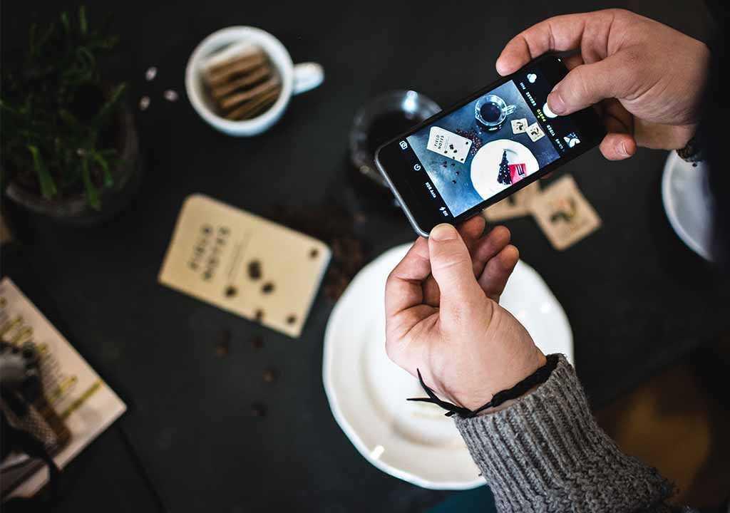 Instagram İşletme Hesabı Nasıl Kullanılır?