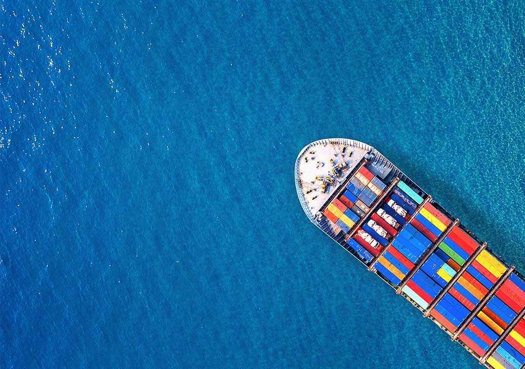 E-Ticaret İçin Kargo Anlaşmaları