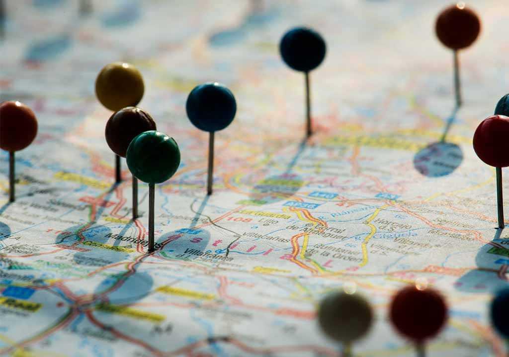 Google Harita Kaydı Nasıl Oluşturulur?