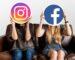 instagram-ve-facebooktan-pazarlama