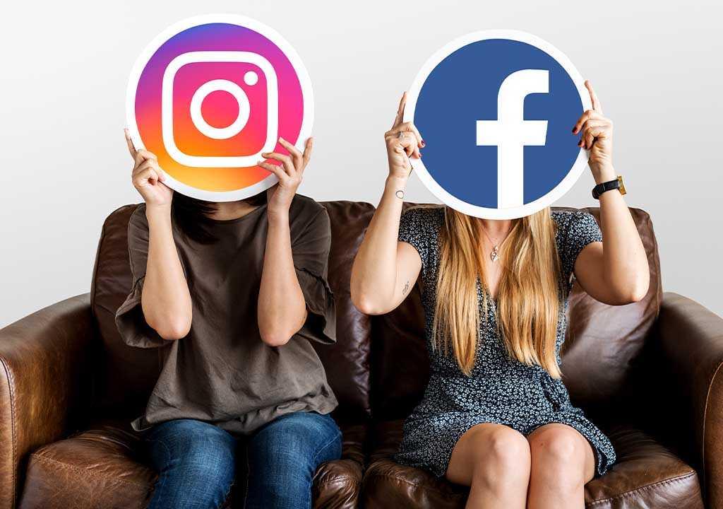 İnstagram'dan ve Facebook'tan Potansiyel Müşteri Bulma