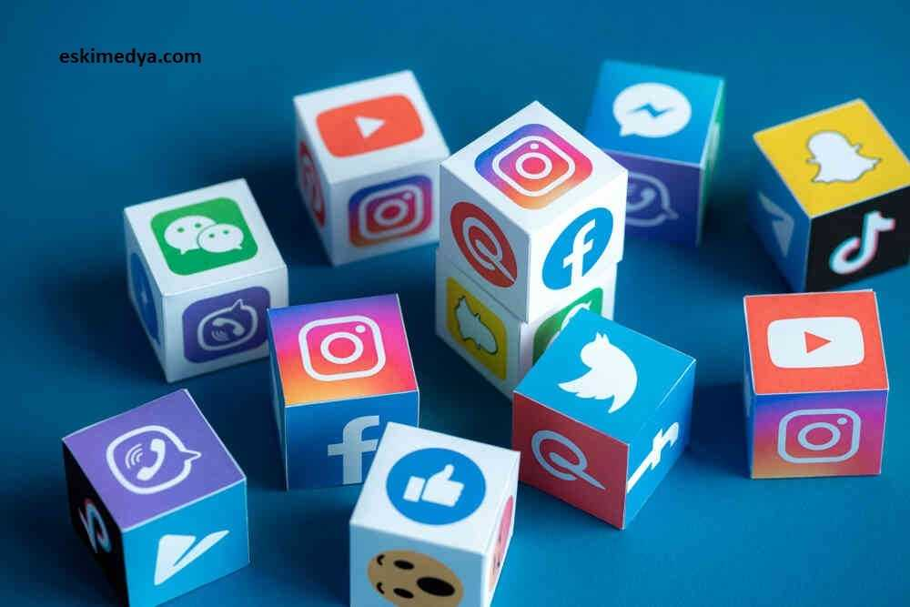 Sosyal medya yönetimi nasıl yapılmalıdır?