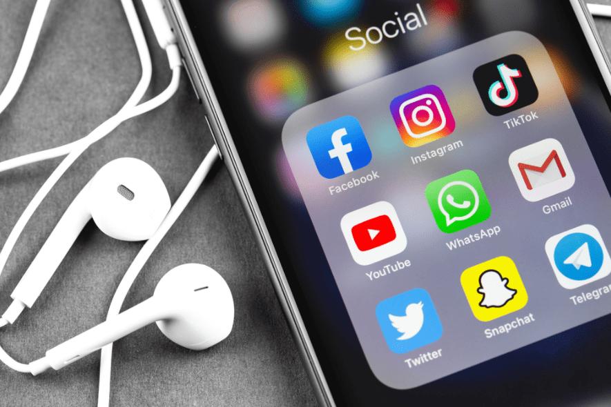 Sosyal Medya Yönetimi Fiyatı