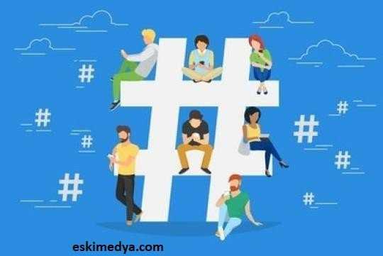 Sosyal medya yönetimi uzmanlık eğitimi